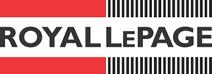 right_logo_header